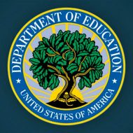 US Department of Education Press Releases