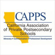 CAPPS News Page