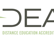 DEAC, HIGHER DIGITAL LAUNCH ACCREDITATION-READINESS ASSESSMENT TOOL