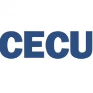 CECU Statement on Nomination of Miguel Cardona as U.S. Education Secretary