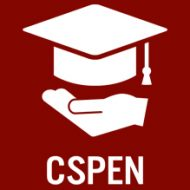 CSPEN 3rd Annual Public Policy Meeting