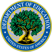 Accrediting Agency Currently Undergoing Review During the Period of Recognition by the U.S. Secretary of Education ~ Federal Register