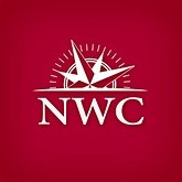 North-West College Honors Hundreds of Graduates at Virtual Commencement Ceremony